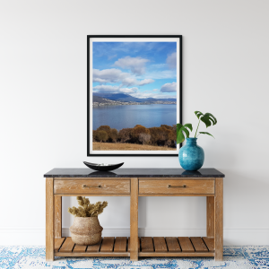 Father's Day Gifts - Australian Landscape